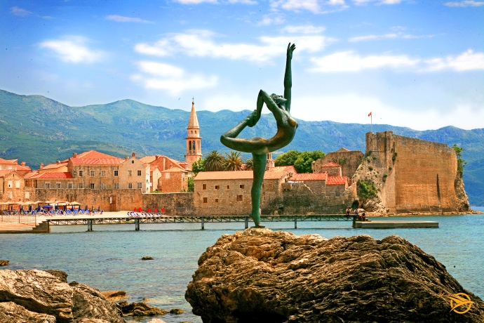 Sprint Travel Montenegro Tours & Excursions