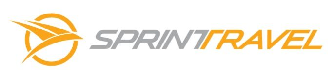 Sprint Travel |   Register